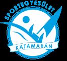Katamarán Sportegyesület